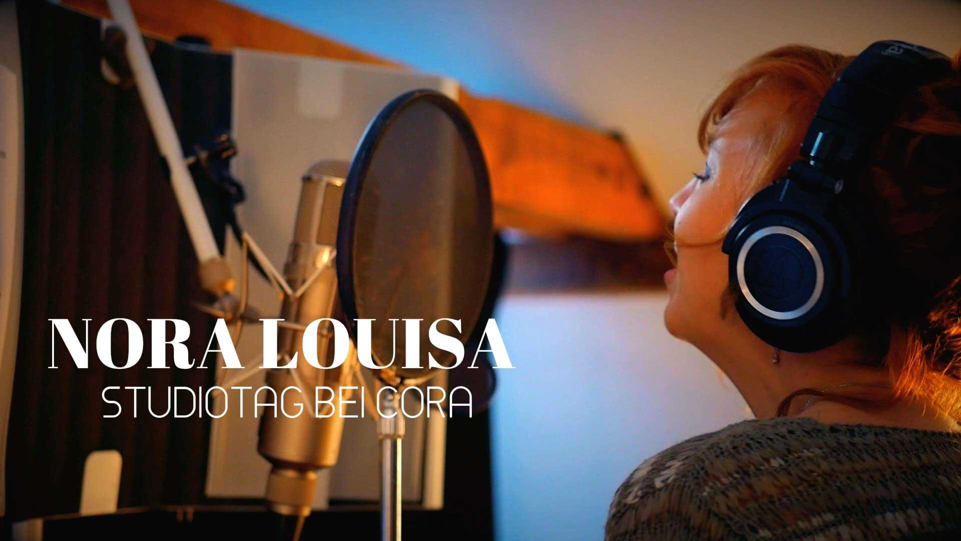Nora-Louisa---Studiotage-bei-Cora